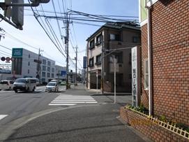 二俣川5.png