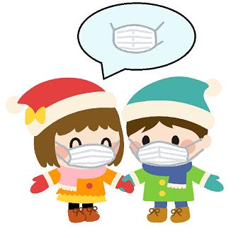 【画像】マスク会話【サイズ調整】.png