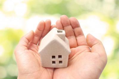 火災共済は火災保険とどう違う?共済をオススメしたい家庭とはの画像
