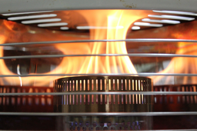 electrical-stove-flame.png
