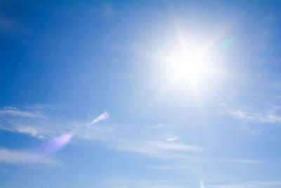 夏に停電したら?暑さ対策の備えや対処法を解説の画像