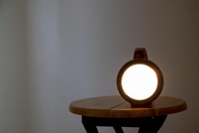 lighting-light-table.png