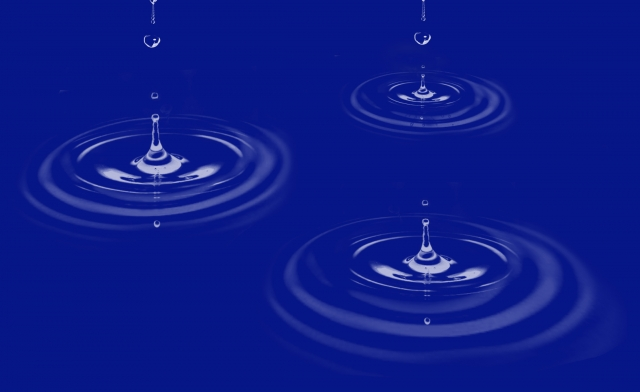 給水の水漏れ箇所がわからない!確認方法や見つけたあとの対処法の画像