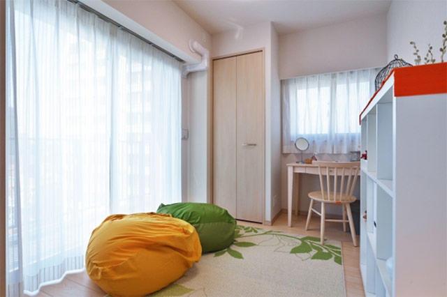 Room-furniture-arrangement.jpg